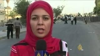 سوريا أخطر مكان في العالم لعمل الصحفيين