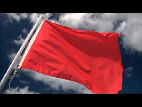Клип All Saints - Red Flag
