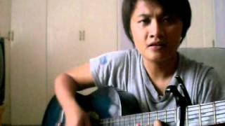 Begin Again(Reggae Version) Colbie Caillat -Cover By Jen-