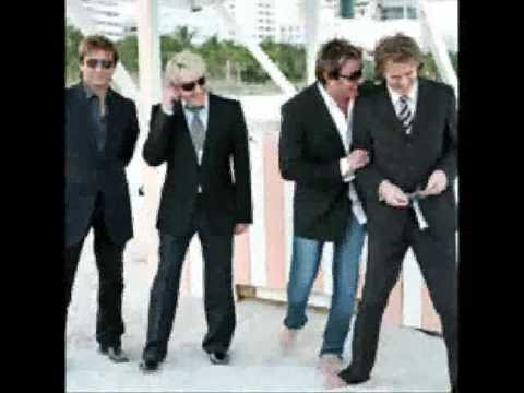 duran duran (tributo)tricked out (RCM)