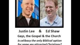 Gambar cover Is Celibacy the only Biblical option for same sex attracted Christians?
