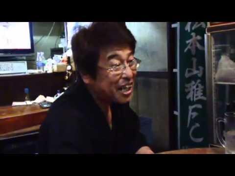 映画『クラシコ』予告編
