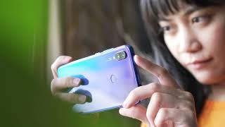 Redmi Note 7 vs Samsung Galaxy M20 Comparison Review