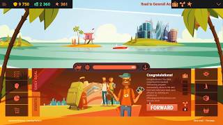Download the generali case study here: https://gamesforbusiness.com/en/implementations#generali-onboarding welcome to onboarding, motivating and...