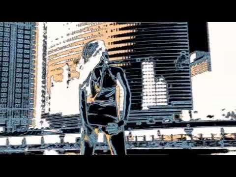 (dirty-house-techno-trance-dj-mix-2013)-http://jondavidbowden.com-usa|asia|uk|ny|fl|ca|