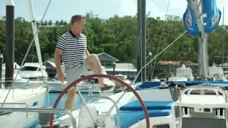 Sunsail Charters Thumbnail