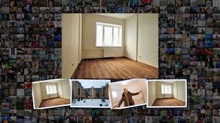Смотреть видео Где купить самые дешевые квартиры в Москве Квартира Дом онлайн