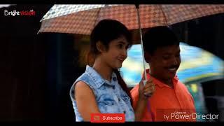 Song Mage Sihinayata Lagin Full HD