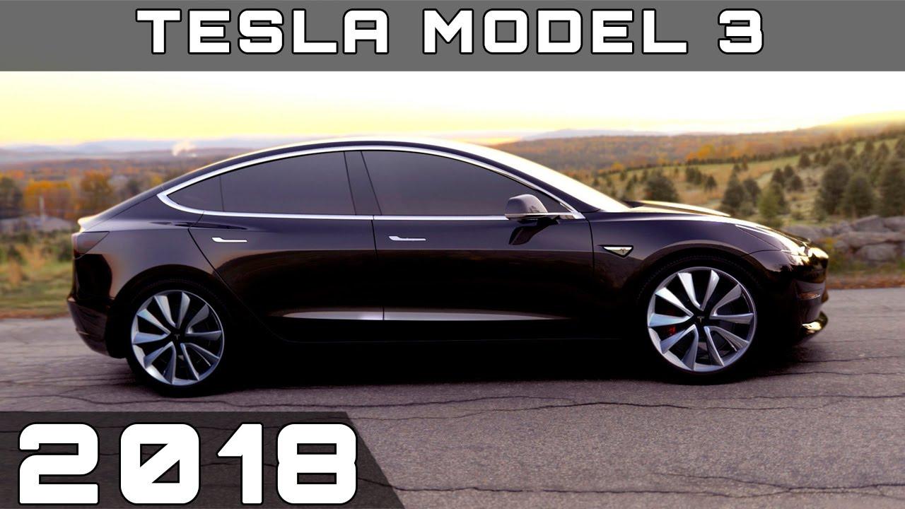 2018 tesla model 3. modren model 2018 tesla model 3 intended tesla model