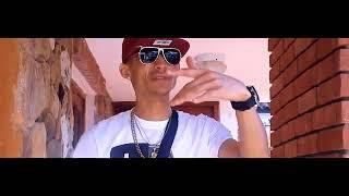Jordano La Amenaza (PRESENTA) - Flow Taino X White Tiger X  Trini Alex  X El Russo RD By Kirsyfilms