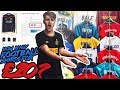 I SPENT £20 ON FOOTBALL SHIRTS AND MADE ??? *CRAZY PROFIT