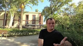 Покупка НЕДВИЖИМОСТИ в Испании в РАССРОЧКУ