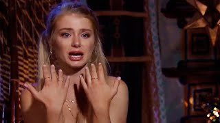 demi and kristian | bachelor in paradise (part 36)