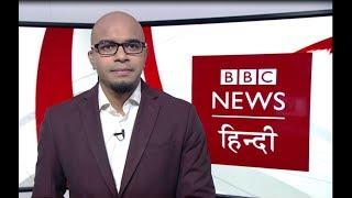 Modi's Ujjwala Yojana and reality of free LPG connections: BBC Duniya with Vidit (BBC Hindi)