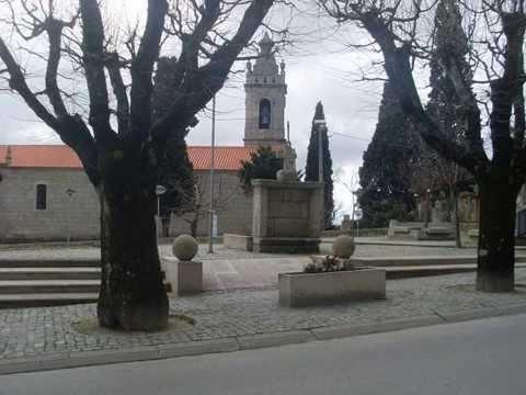 AGUIAR DA BEIRA-PORTUGAL