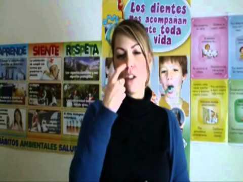 """Nueva sección de Recursos Educativos en el blog """"www.educacion-primaria.es"""""""