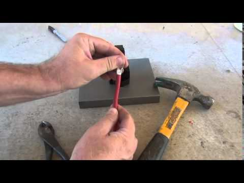 how-too-use-a-hammer-crimper-tool-for-battery-cable-lugs
