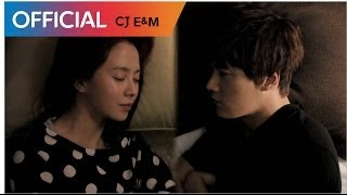 Video 최진혁 (CHOI JIN HYUK) - 꽃향기 (The Scent of Flower) (응급남녀 OST) MV download MP3, 3GP, MP4, WEBM, AVI, FLV April 2018