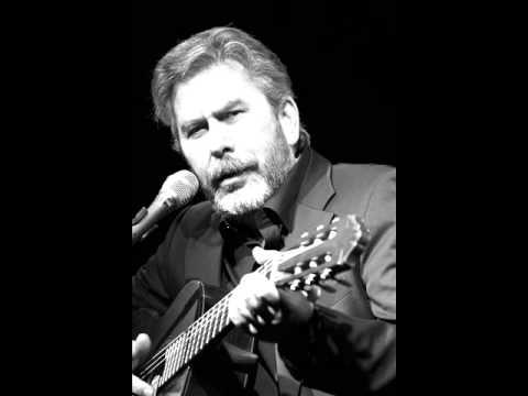 Roman Kołakowski Campo Di Fiori Sł Czesław Miłosz Poezja śpiewana