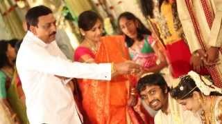 Download Video Krishi And Div Wedding Film MP3 3GP MP4