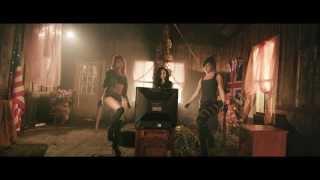 GLORYA - Nu-mi pasa ( Official Video )