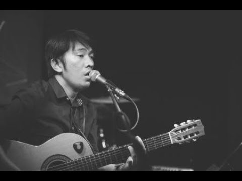 ICE AQUINO IF EVER YOU'RE IN MY ARMS AGAIN PEABO BRYSON ACOUSTIC COVER