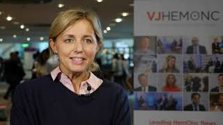 Utilizing the NOTCH1 pathway in CLL treatment