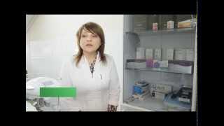 Карбокситерапия: чудо-газ для вашей красоты и молодости!