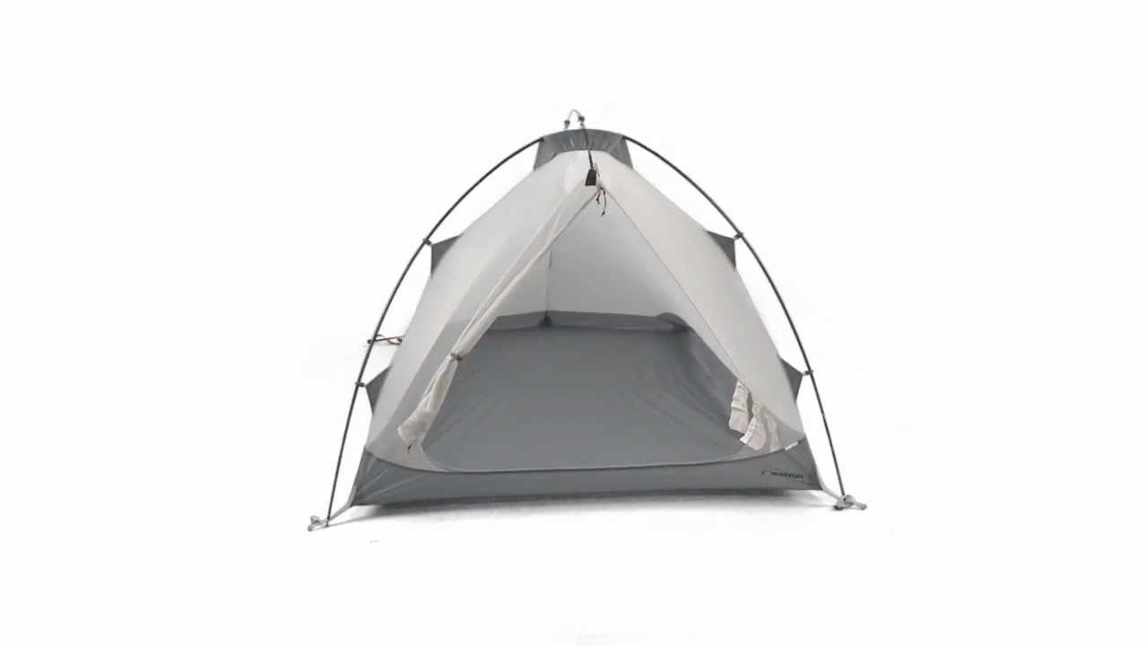 Easton KILO 2P Tent 360 Spin View  sc 1 st  YouTube : easton tents - memphite.com
