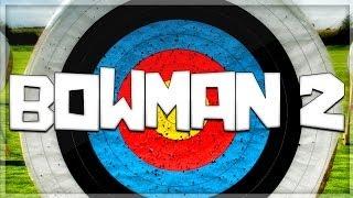 KSIOlajidebt Plays | Bowman 2