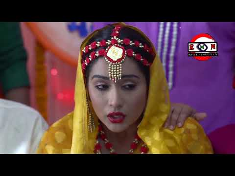 Sorry Dipannita |New Version | |Apurbo And Momo| Bangla New emotional video