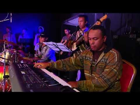 Toavina Pazzapa boys & girls - Gasikara (Telofangady) Prime 4