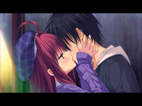 Nightcore - This Song is about you