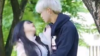 Thiên thần hộ mệnh ( Full ) | Phim ngắn tình cảm TikTok 2021 | Gia Long x Reency Ngô