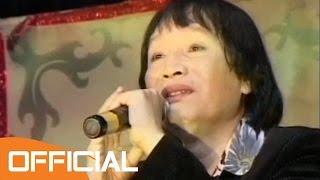 Ly Rượu Đoàn Viên - Minh Vương [Official] thumbnail