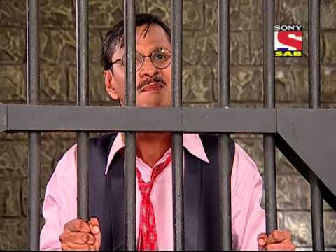 Taarak Mehta Ka Ooltah Chashmah - Episode 1247 - 10th ... Taarak Mehta Ka Ooltah Chashmah 2013