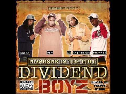 dividend boyz diamond in the dirt baby girl got that fye mp3
