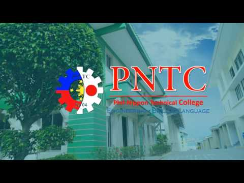 Enroll Now at Phil-Nippon Technical College, Inc.