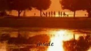 Incubus - Stellar (with lyrics)