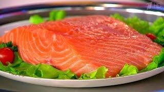 видео В каких продуктах содержится витамин В 12 (Цианокобаламин).
