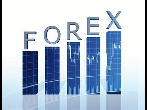 Binary option meaning in forex