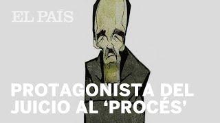 'Momentos Marchena' en el juicio al 'procés'