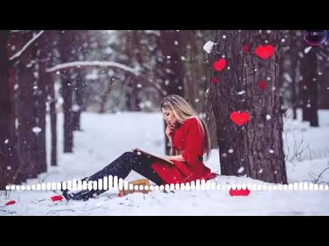 Dj Grossu _ Arabic love ( Manea instrumental de dragoste super ) 2019
