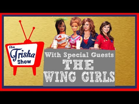 the-trisha-show-|-w/-the-wing-girls