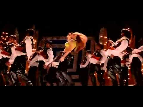 Koi Jaye To Le Aaye [Full Video Song] (HQ) - Ghatak