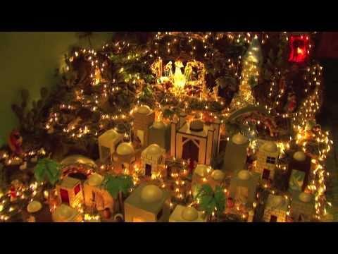 Nacimientos navide os en m xico el limon jalisco - Crear christmas de navidad ...