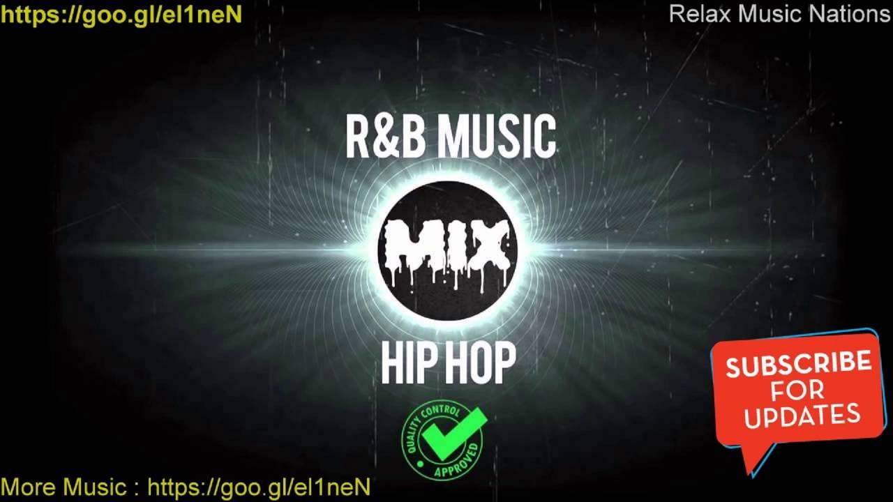 New Best Hip Hop Urban RnB TRAP Club Music Mix 2016 | Best Hip-Hop/R&B Mix 2016 #