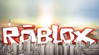 DobroDosli uz ROBLOX Speed run 4