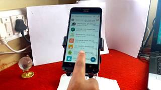 Asus zenfone all models  Frp 2017 new security bypass google account 100%