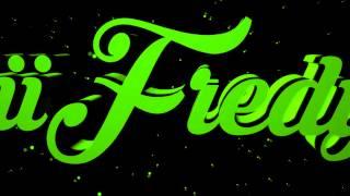 Intro #3 iiiFredy [Paga] | tutututurutu (¿Sync?) (Color style)